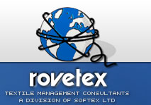 Rovetex (division of Softex Ltd.)